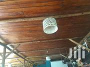 Cheap Lights For Sale | Home Accessories for sale in Central Region, Kampala