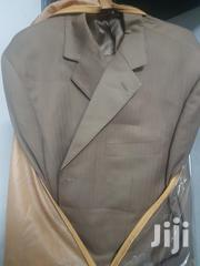 Blazer And Trouser | Clothing for sale in Central Region, Kampala