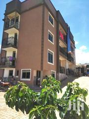 New 2 Bedroom Apartment In Kyaliwajala Agenda For Rent | Houses & Apartments For Rent for sale in Central Region, Kampala