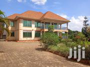 Hot Deal House At Kyengera For Sale | Houses & Apartments For Sale for sale in Central Region, Kampala