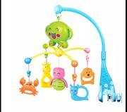Kids Musical Mobile   Babies & Kids Accessories for sale in Central Region, Kampala