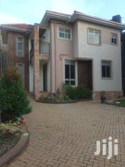 Kira Pretty House With Tarmack Access on Sel | Houses & Apartments For Sale for sale in Central Region, Kampala