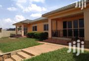 Kira Fabulous Two Bedrooms House Is Available for Rent   Houses & Apartments For Rent for sale in Central Region, Kampala