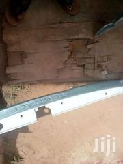 Bumper On Sale.(Noah Super Limo)   Vehicle Parts & Accessories for sale in Central Region, Kampala