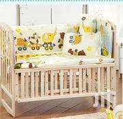 Baby Bumper Sets   Babies & Kids Accessories for sale in Central Region, Kampala