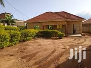 3 Bedroom House In Bweyogerere Kirinya For Sale | Houses & Apartments For Sale for sale in Central Region, Kampala