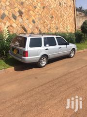 Volkswagen Passat 1995 Variant Gray | Cars for sale in Nothern Region, Gulu