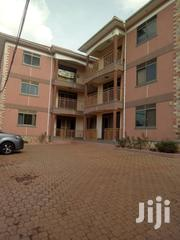 2 Bedrooms Apartment In Ntinda For Rent | Houses & Apartments For Rent for sale in Central Region, Kampala