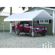Car Shade. | Vehicle Parts & Accessories for sale in Central Region, Kampala
