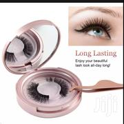 Magnetic Eyelashes | Makeup for sale in Central Region, Kampala