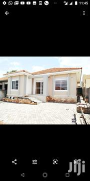Kira Awesome House on Sell | Houses & Apartments For Sale for sale in Central Region, Kampala