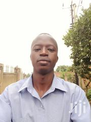 Company Drivers Are | Driver CVs for sale in Central Region, Kampala