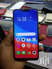 Oppo A5s (AX5s) 16 GB | Mobile Phones for sale in Central Region, Kampala