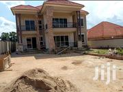 Kira Castle on Sale | Houses & Apartments For Sale for sale in Central Region, Kampala