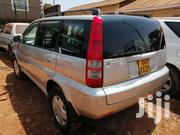 Honda HRV 1.6cc | Cars for sale in Central Region, Kampala