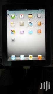 Apple iPad 9.7 16 GB Silver | Tablets for sale in Central Region, Kampala