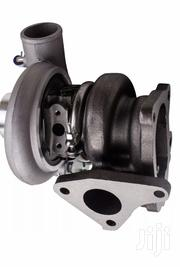 Turbo Charger TD05-20G | Vehicle Parts & Accessories for sale in Central Region, Kampala