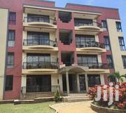 Muyenga Must See Two Bedroom Apartment For Rent. | Houses & Apartments For Rent for sale in Central Region, Kampala