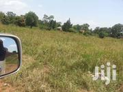 Plot On Urgent Sale Surrounded By Beautiful Lucky Neighbors Axcessible | Land & Plots For Sale for sale in Central Region, Kampala