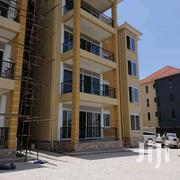 Muyenga Must See Two Bedroom Apartment For Rent | Houses & Apartments For Rent for sale in Central Region, Kampala