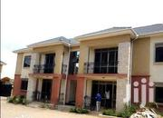 Muyenga Three Bedroom Villas Apartment For Rent | Houses & Apartments For Rent for sale in Central Region, Kampala