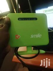 SMILE ROUTER UNLOCKING | Laptops & Computers for sale in Central Region, Kampala