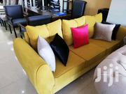 Already Made Sofa 2,2,1 | Furniture for sale in Central Region, Kampala