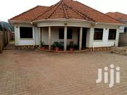 House For Sale 3bedrooms Sitting Dining Modern Kitchen Plus Boys Quote   Houses & Apartments For Sale for sale in Central Region, Kampala