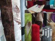 Quality New Carpets | Home Accessories for sale in Central Region, Kampala
