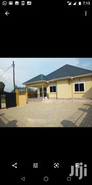 Kirinya Near Nambole Full House for Sell | Houses & Apartments For Sale for sale in Central Region, Kampala