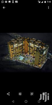 Bukoto Condominiums Having Swimming Pool on Fast Sell | Houses & Apartments For Sale for sale in Central Region, Kampala