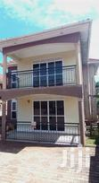 Stupefying 4bedroom Home in Naalya Kyaliwajjara at 400M | Houses & Apartments For Sale for sale in Kampala, Central Region, Uganda