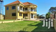 Kajjansi Fancy House on Market | Houses & Apartments For Sale for sale in Central Region, Kampala