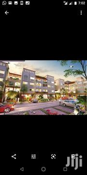 Kiwatule Five Star Condominiums on Sell | Houses & Apartments For Sale for sale in Central Region, Kampala