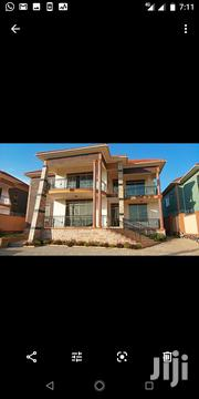 Kira Dream Mansion on Sell | Houses & Apartments For Sale for sale in Central Region, Kampala