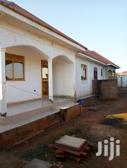 Two Houses for Sale. | Houses & Apartments For Sale for sale in Central Region, Wakiso