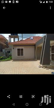 Kira American House on Sell | Houses & Apartments For Sale for sale in Central Region, Kampala