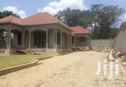No Worries for Rent 4bedroom Home on Sale in Gayaza Kayebe at 170M | Houses & Apartments For Sale for sale in Central Region, Kampala