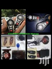 Car Alarm Portable Remotes | Vehicle Parts & Accessories for sale in Central Region, Kampala