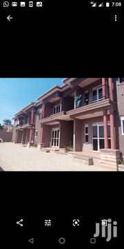 Kyanja Apartment Building on Sell | Houses & Apartments For Sale for sale in Central Region, Kampala