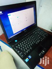 Toshiba I3 With 4gb Ram, 320 HDD and 3hrs Battery at 600000/= | Computer Accessories  for sale in Central Region, Kampala