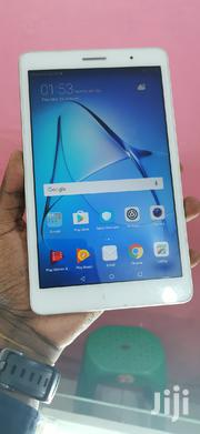 Huawei MediaPad T3 7.0 16 GB Black | Tablets for sale in Central Region, Kampala