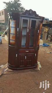 Wood Cupboard | Furniture for sale in Central Region, Kampala