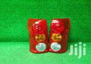Pair Of Raum Tail Lights   Vehicle Parts & Accessories for sale in Central Region, Kampala
