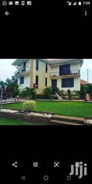 Naalya House on Sell | Houses & Apartments For Sale for sale in Central Region, Kampala