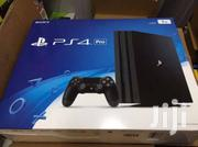 Sony Playstation 4pro | Video Game Consoles for sale in Nothern Region, Gulu