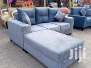 Batista L Shaped Sofa | Furniture for sale in Central Region, Kampala