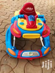 Baby Walker | Children's Clothing for sale in Central Region, Kampala