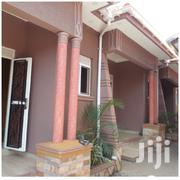 Ntinda Double Room Available For The | Houses & Apartments For Rent for sale in Central Region, Kampala