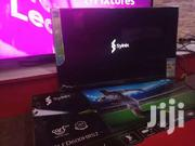 SYINIX 32 INCHES LED DIGITAL FLAT SCREEN TV | TV & DVD Equipment for sale in Central Region, Kampala